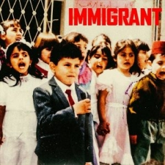 Belly - Immigrant ft Meek Mill & M.I.A.